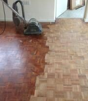 Fantastic Floor Sanding Services in Floor Sanding Bedfordshire