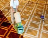 Professional Floor Sanding & Finishing in Floor Sanding Bedfordshire